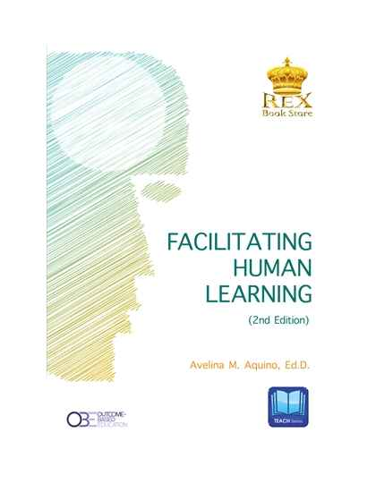 Facilitating Human Learning (2nd Edition)