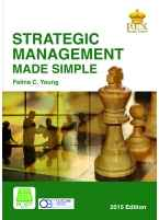 Strategic Management Made Simple (OBE Aligned)