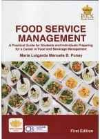 Food Service Management (OBE Aligned)