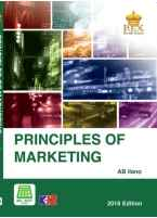 Principles of Marketing[ e-Book : PDF ]
