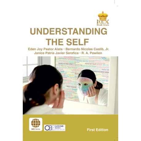 Understanding the Self (GEC Titles)
