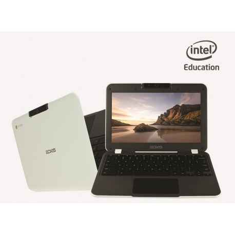 Edxis Education Chromebook Touch