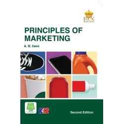 Principles of Marketing 2019 Edition