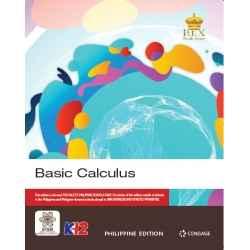 Basic Calculus (2018 Edition)