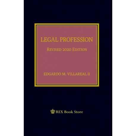 Legal Profession