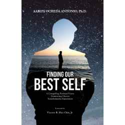Finding Our Best Self (Paper Bound)