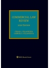 Commercial Law Review [Clothbound]