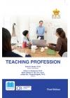 Teaching Profession (2020 Edition)