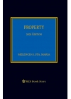 Property (2021 Edition) Cloth Bound