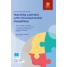 A Course Module for Teaching Learners with Developmental Disabilities (2021 Edition) Paper Bound