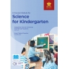 A Course Module for Science for Kindergarten (2021 Edition) Paper Bound