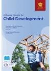 A Course Module for Child Development (2021 Edition) Paper Bound