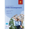 A Course Module for Child Development (2021 Edition) Paper Bound