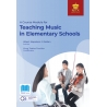 A Course Module for Teaching Music in Elementary Schools (2021 Edition) Paper Bound