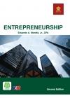 Entrepreneurship (Second Edition) Paper Bound
