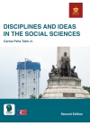 Disciplines and Ideas in the Social Sciences (Second Edition)