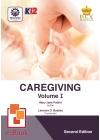 Caregiving I [E-Book : E-Pub] Second Edition
