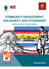 Community Engagement, Solidarity, and Citizenship [E-book : E-Pub] Revised Edition