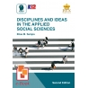 Disciplines and Ideas in the Applied Social Sciences [E-Book : E-Pub] Second Edition