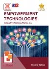 Empowerment Technologies [E-Book : E-Pub] Second Edition