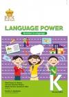 Language Power K Work Text`2018