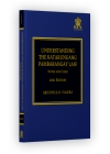 Understanding the Katarungang Pambarangay Law (2021 Edition) Paper Bound