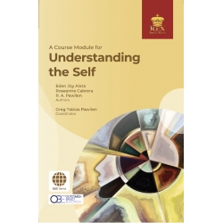 A Course Module for Understanding the Self (2021 Edition)