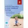 A Course Module for Inclusive Education in Early Childhood Settings (2021 Edition)