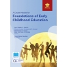 A Course Module for Foundations of Early Childhood Education (2021 Edition)