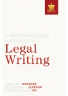 A Multidisciplinary Approach to Legal Writing