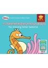 Hello Animals The Amazing Father Seahorse [E-Books: E-PUB] 2019 Edition