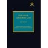 Philippine Corporate Law (2021 Edition) Cloth Bound