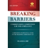 Breaking Barriers : Understanding Competition Law for Compliance (2021 Edition) Paper Bound