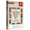 The Indigenous Peoples' Rights Act Commentaries and Guide in Practice (2021 Edition) Paper Bound