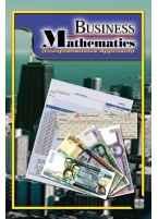 Business Mathematics Comprehensive Approach