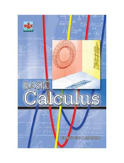 Basic Calculus