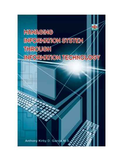 Managing Information Technology System through Information Technology